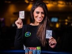 Как стать более лучшим игроком в покер – 14 советов от Вивиан Салибы