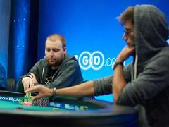 WSOP 2018: Джо Маккин занял третье место в турнире Millionaire Maker