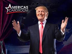 Бесплатные 50$ на игру в Americas Cardroom