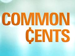 Дебютный турнир серии Common Cents на PokerStars прошел с огромным оверлеем