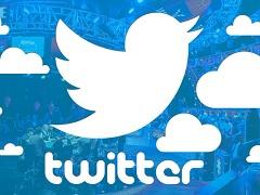 Твиттер-аккаунты, за которыми стоит следить на WSOP 2019