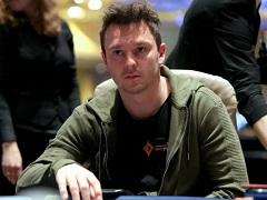 Сэм Трикетт впервые за 10 лет пропускает WSOP
