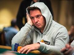 5 топовых МТТ-профессионалов без браслетов WSOP