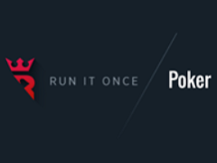 Run It Once Poker – что мы знаем о новом покер-руме Гальфонда