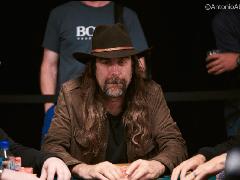 Крис Фергюсон разрывает WSOP и в этом году