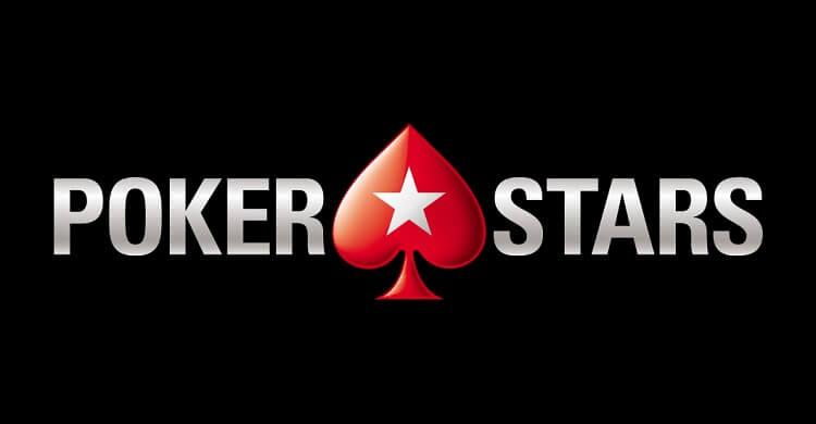 новый сбой PokerStars