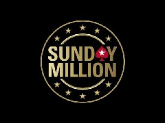 Россиянин needdollarz – бронзовый призер Sunday Million