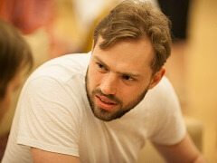 WSOP ME 2018: Ивана Демидова выбил Иван Лука