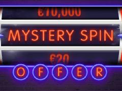 PokerStars.es: внесите депозит и получите бонус до 10 000€