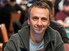 Михаил Сёмин подвёл итоги WSOP 2018