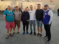 Итоги WSOP 2018 для русскоязычных игроков
