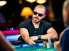 Дэн Смит – лучший игрок в покер без браслета?