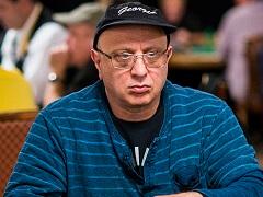 Покерист 90 раз попадал в призы WSOP, но ни разу не выиграл браслет