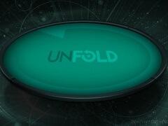 Unfold на PokerStars: в покер-руме разрешат отменять фолд?