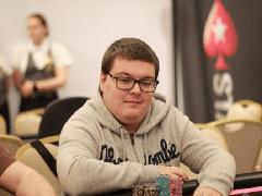 Андрей «Kot_Spartac» Котельников выиграл Thursday Thrill на PokerStars