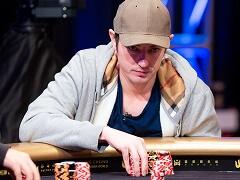 Triton Poker: Иван Лео триумфатор Triton NLH Short-Deck Ante Only за 500 000 HK$, Том Дван – пятый
