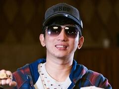 WSOP 2018: Майк Такаяма выиграл исторический первый браслет для Филиппин