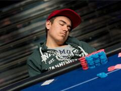Как понять, что вы слишком устали для игры?