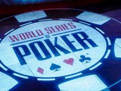 WSOP 2018: В Мейн Ивенте осталось 310 человек, больше всех фишек у Барри Хаттера