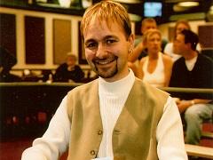 Даниэль Негреану на WSOP: тогда и сейчас