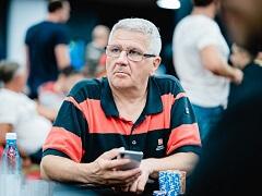 Константин Пучков стал баббл-боем Главного События partypoker Millions