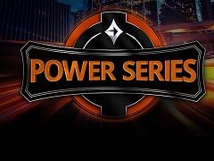 PartyPoker объявили об изменениях в турнирах Power Series