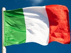 Италия начала борьбу с онлайн-покером