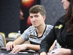 Дмитрий Урбанович сообщил про позитивные изменения в МТТ на PartyPoker