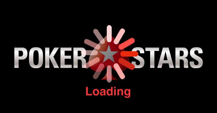 Новый сбой PokerStars 14 августа 2018 года