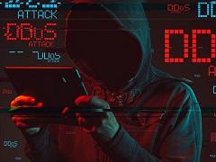 Что такое DDoS-атака в покере?