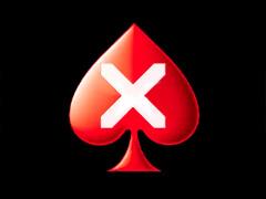 Неприятная закономерность на PokerStars