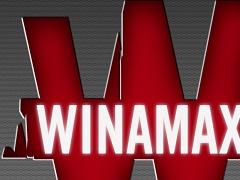 Блокировка двух аккаунтов на Winamax: боты или реальные игроки?