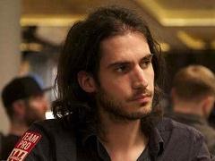 Два французских игрока, которые стали миллионерами в онлайн-покере
