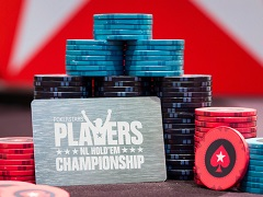 PokerStars разыграют 10 пакетов Platinum Pass на EPT Barcelona