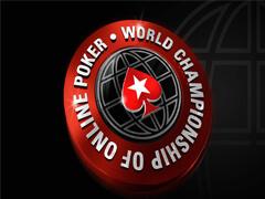 5 самых выдающихся покеристов в истории WCOOP