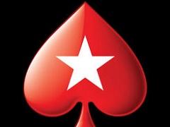 500 000$ во фрироллах от PokerStars для тех, кто пострадал от DDoS-атак