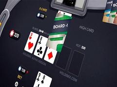Новые покерные форматы: какой самый лучший?