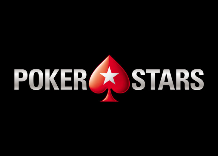 PokerStars 2018