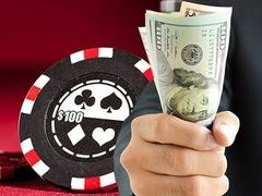 Почему покеристов так сильно волнует рейк?
