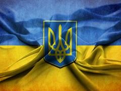 В Украине покер признали видом спорта