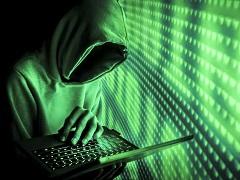 Финский подросток украл 250 000€ у мальтийского онлайн-казино