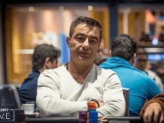Испанская налоговая начала охотиться на игроков в покер?