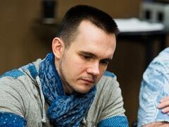 EPT Барселона: Никита Бодяковский в финале турнира суперхайроллеров за 100 000€