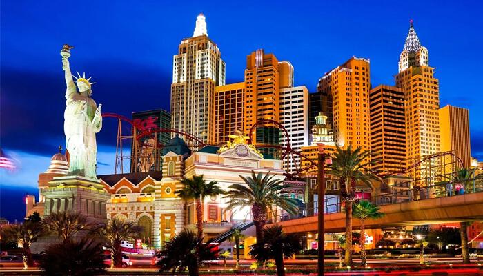 Американские i казино работа в интернете через казино