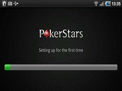 PokerStars: почему здесь стоит играть