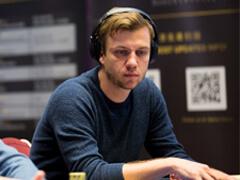 Интервью: Стефан Шиллхабель рассказал о новой компании NLG