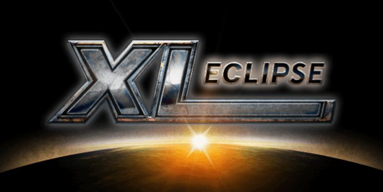 турнирная серия XL Eclipse