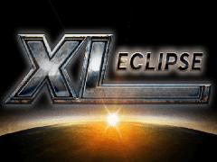 Полное расписание серии XL Eclipse на 888poker
