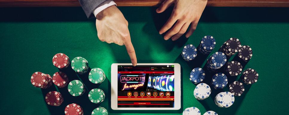 Играть в покер онлайн в беларуси место ставок в казино 3 буквы