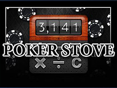 PokerStove calculator review